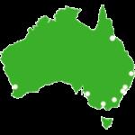 Australia-Event-Map-3