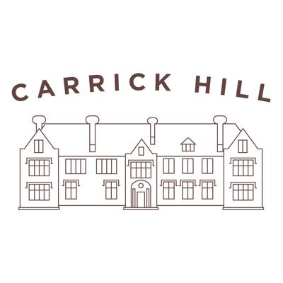 Carrick-Hill-Logo-Resize