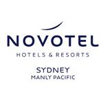Manly-Novotel-Resize