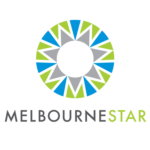 Melbourne-Star