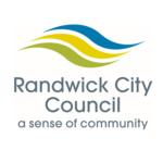 Randwick-council