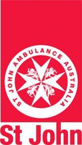 St John logo PMS 186_print