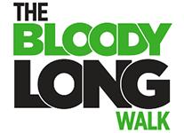blw-logo-1
