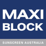 MaxiBlock_logo_2017