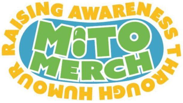 Mito-Merch