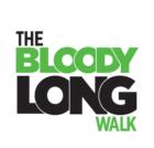 BLW-logo