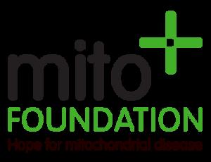 mito-logo-tag