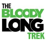 Bloody-Long-Trek-Logo-3