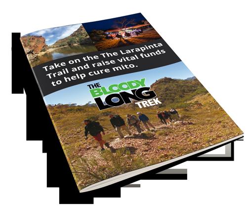 F-_Bloody-Long-Trek_Bloody-Long-Trek-Brochure-3d-2
