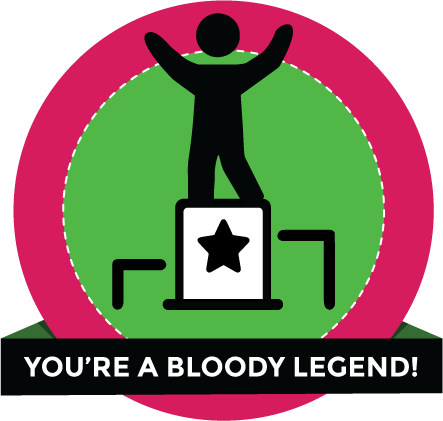 BLW-Badge-bloody-legend