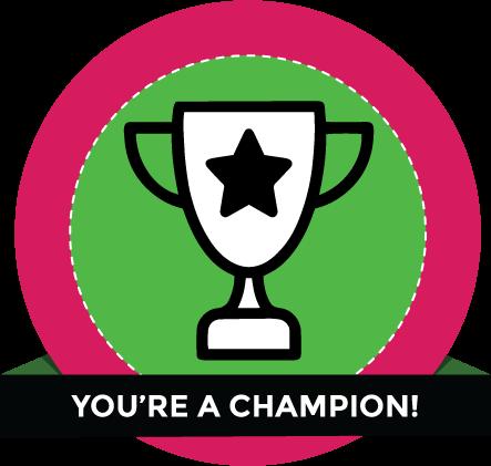 BLW-Badge-champion
