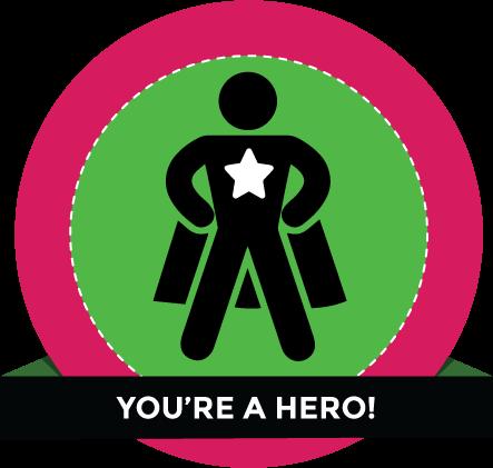 BLW-Badge-hero
