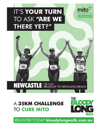BLW-Newcastle-Event-Poster-Tile