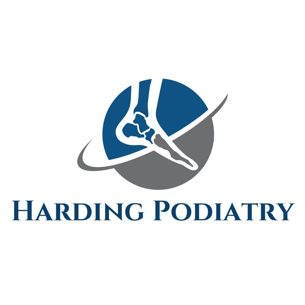 Harding Podiatry