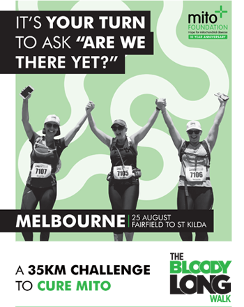Melbourne-Event-Poster-Thumbnail