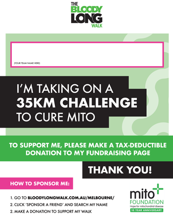 Melbourne-Fundraising-Poster-Thumbnail