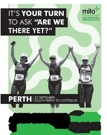 Perth-Poster-Thumbnail