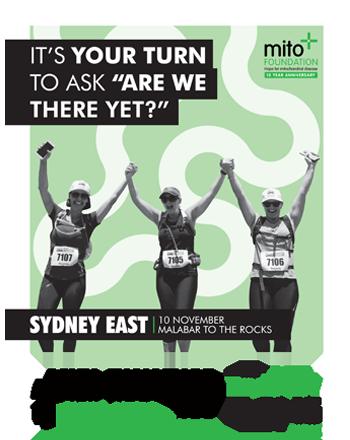 Sydney-East-Poster-Thumbnail2