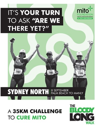 Sydney-North-EventPoster-Thumbnail