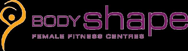 bodyshape-logo-l1-1-655x180 (1) - 111