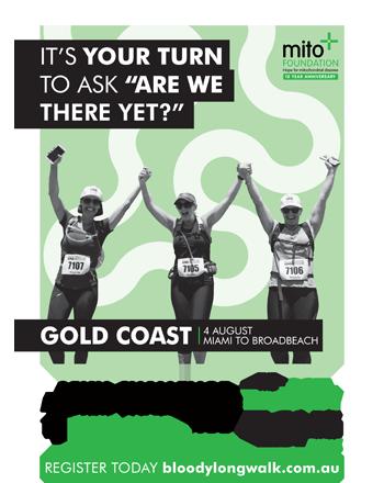 poster-thumb-goldcoast