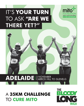 Adelaide--Event-Poster-Thumbnail
