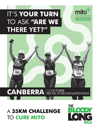 Canberra-Event-Poster-Thumbnail