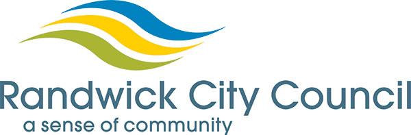 Randwick-Logo-2