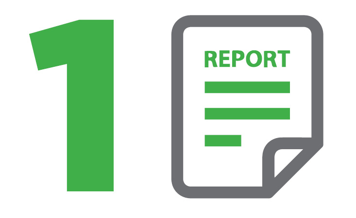 2020 MITO Annual Report Infographics No Text