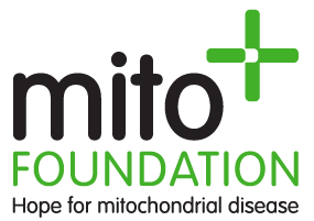 Mito Foundation logo