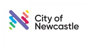 Newcastle City logo