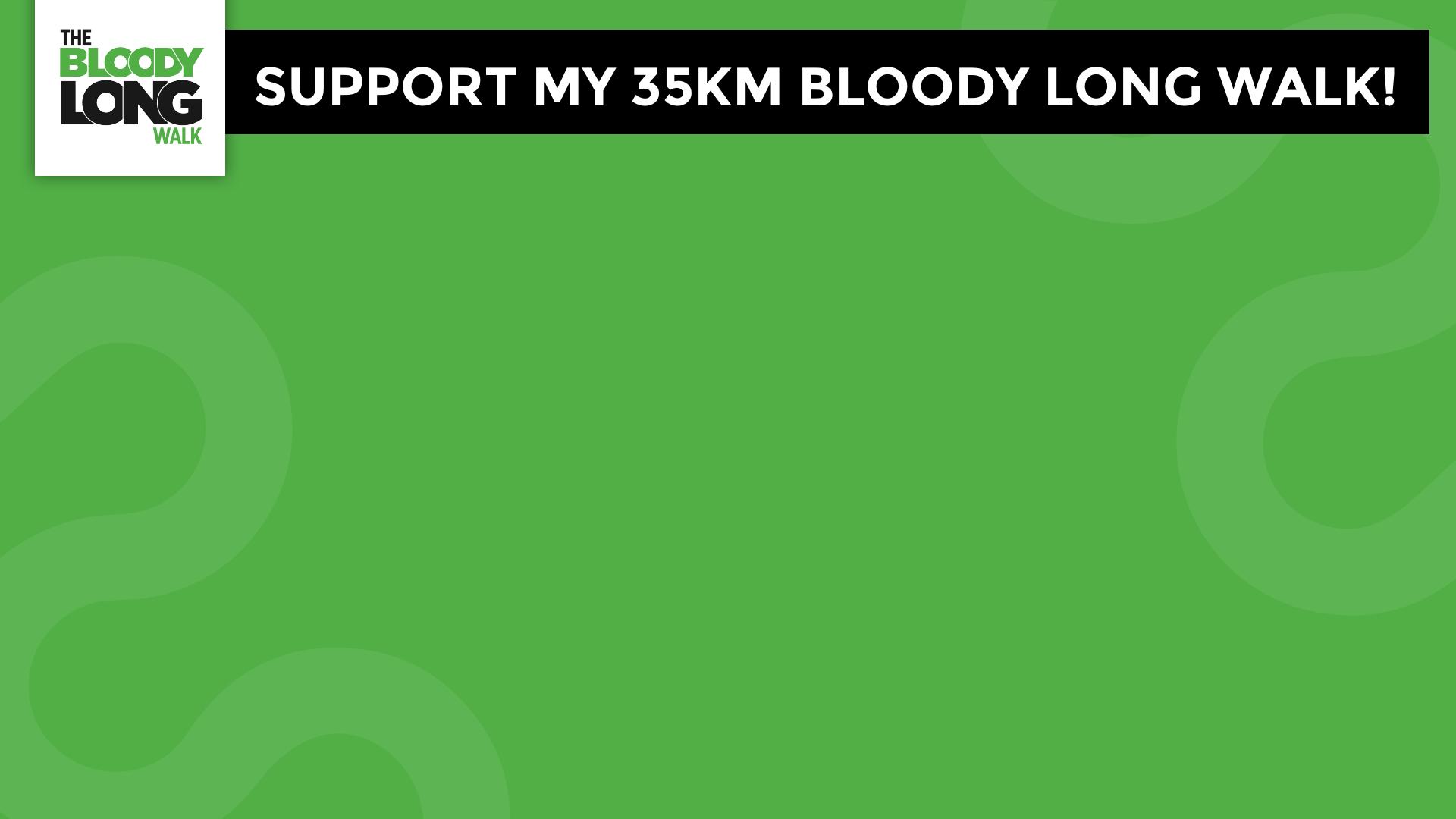 BLW-zoomBG-green-1 (1)