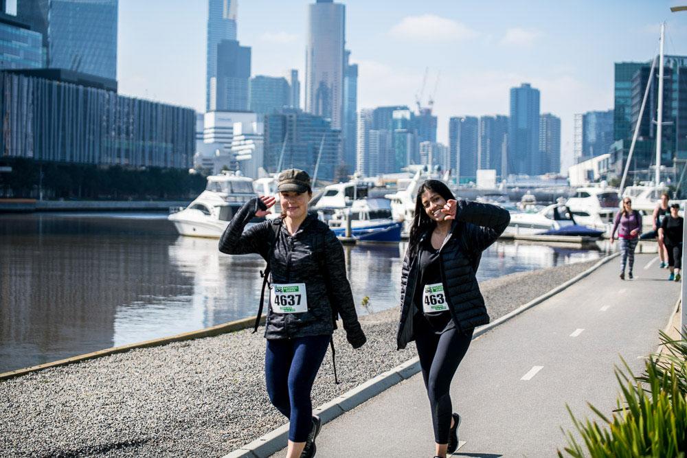 Melbourne-Course-4