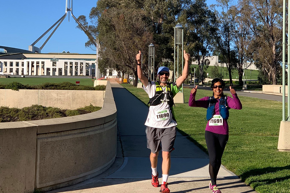 Canberra-4