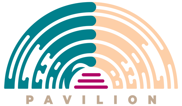 PAVILION-masterlogo-rgb-lrg